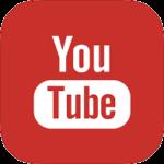 Сергей Иванович Рой на Youtube канале